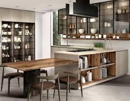 cuisine contemporaine cuisine contemporaine cuisine moderne tous les fabricants de l