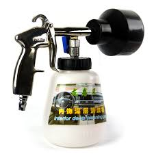 Upholstery Cleaners Machines Upholstery Cleaning Machines Reviews Online Shopping Upholstery