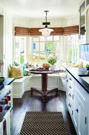 breakfast nooks for small kitchens foter