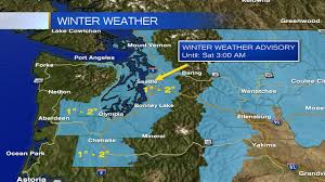 Travel Weather Map Winter Weather Could Make Holiday Travel Tricky