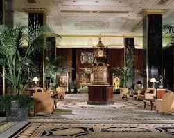 waldorf astoria new york floor plan book waldorf astoria new york new york hotel deals