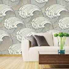 seamless pattern u0026 texture home decor ideas