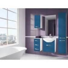 Beautiful Meuble Sous Evier Conforama 6 Kitchenette Conforama