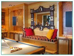 international harvester home decor international harvester home decor home decorators collection vanity
