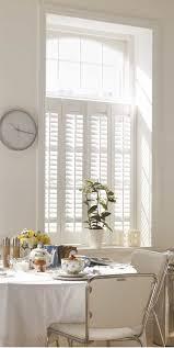 plantation shutters whitley bay free survey victoria u0027s shutters