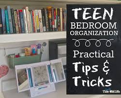 diy bedroom organization and roundup diy office storage and