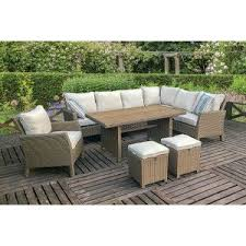 Patio And Porch Furniture by Rc Willey Sells Patio Sets Porch Furniture U0026 Pool Chairs