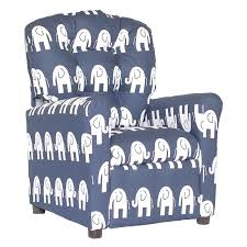 toddler foam chair foam toddler table and chairs u2013 sharedmission me