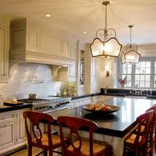Kitchen Cabinet Height 8 Foot Ceiling by 30 Best 8 Foot Celings Images On Pinterest Remodeling Ideas