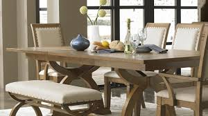 Trestle Dining Room Table Sets Trestle Dining Room Table Sets Thesoundlapse