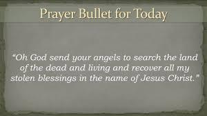 thanksgiving thanksgiving prayer service ideas of books