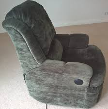 Electric Recliner Chairs Amazing G Plan Electric Recliner Chairs For Single Seat G Plan