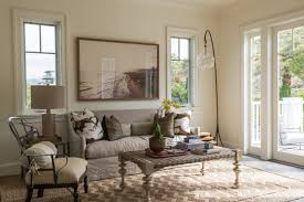 traditional cape cod interior design los angeles interior design