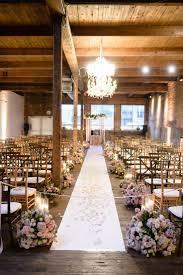 187 best industrial wedding images on pinterest industrial