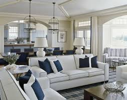 Emejing White Sofa Living Room Contemporary House Design - Living room with white sofa