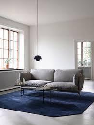 brã hl sofa fabrikverkauf cognac leather sofas are now on trend for 2017 homes sofas