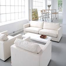Best GUS MODERN Images On Pinterest Modern Furniture Modern - Gus modern furniture
