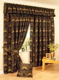 Window Valance Patterns by Dazzling Martha Stewart Window Treatments That Will Adorn Your