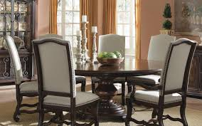 table beautiful ideas dining room table for 8 sumptuous dining