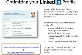 Linkedin Resume Creator by Build A Resume With Linkedin Resume Build Resume From Linkedin