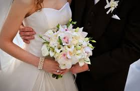 stephanotis flower how to make the most of wedding using stephanotis flowers for sale