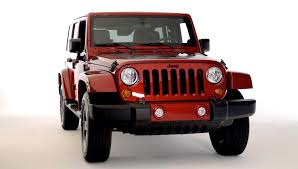 how wide is a jeep wrangler 2012 jeep wrangler unlimited altitude wide open throttle episode