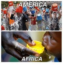 Africa Meme - america africa africa meme on sizzle