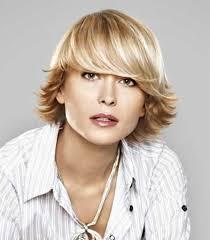 flip up layered hair cut for short hair 35 short hair color trends 2013 2014 short hairstyles 2016