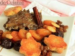 cuisine maghrebine les meilleures recettes d algérie et plats 25