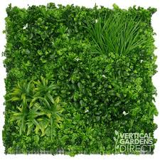 fall vertical garden wall best green walls images vertical