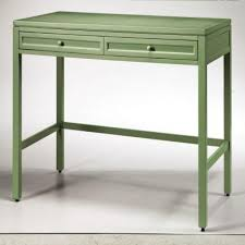 martha stewart living collapsible craft table martha stewart livingtm craft space collapsible craft table home