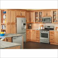 Samsung Kitchen Appliance Package by Kitchen Appliance Package Deals Kitchen Appliance Packages Costco