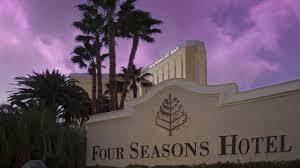 haloween images luxury hotel las vegas 5 star hotel four seasons hotel las vegas