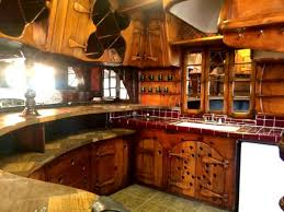 hobbit home interior hobbit house for rent in la the sue