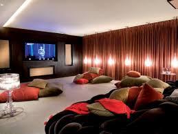 futuristic home interior interior awesome what is interior design futuristic home