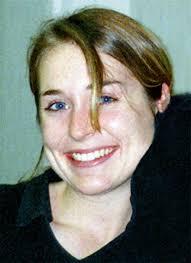Kensington Strangler by Yale University Was Shaken When 21 Year Old Senior Suzanne Jovin