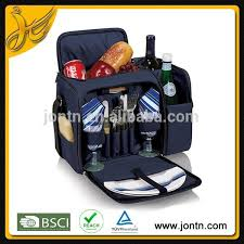 list manufacturers of picnic set for 2 buy picnic set for 2 get