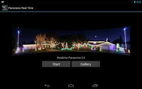 camera360 ultimate for android panorama 360 android apps on play
