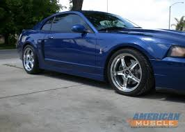 1995 mustang gt cobra best looking wheels for a 2000 mustang gt page 5 ford mustang