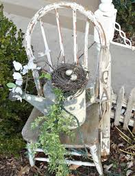 shabby chic gardinen 17 shabby chic garden for romantic feel