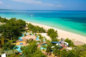 paradise resort jamaica resorts negril couples negril