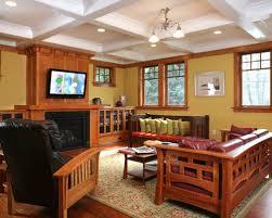livingroom paintings living room houzz