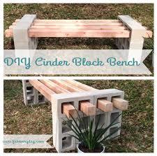 inspirations cinder block ideas for your garden design ideas