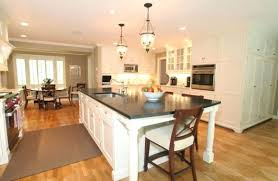 How High To Hang Pictures Kitchen Island Height To Hang Pendant Lights Over Kitchen Island