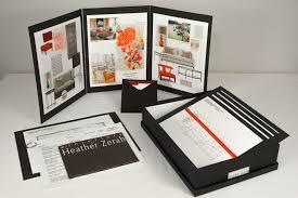 online interior design u2013 heather zerah interiors