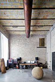 Industrial Home Interior Design by 2254 Best Interior Artistry Images On Pinterest Architecture