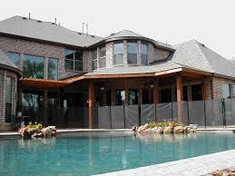covered patio ideas design amazing home decor amazing home decor