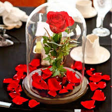 Valentines Day Table Decor by Online Get Cheap Doll Centerpiece Aliexpress Com Alibaba Group