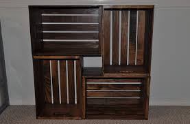 How To Make A Pipe Bookshelf Making A Wooden Shelving Unit Easy Woodworking Solutions