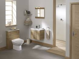 Balterley Bathroom Furniture 7 Best Bathroom Images On Pinterest Bathroom Furniture Bathroom